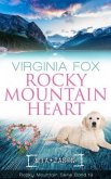 Rocky Mountain Heart