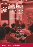 Teaching Trends 2018