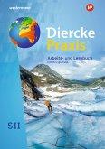 Diercke Praxis SII. Schülerband. Einführungsphase. Nordrhein-Westfalen