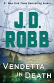 Vendetta in Death (eBook, ePUB)