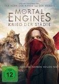 Mortal Engines: Krieg der Städte
