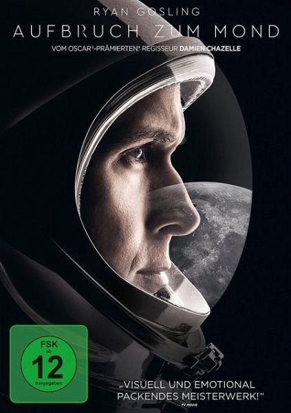 Aufbruch Zum Mond Film