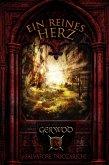 Gerwod X - Ein Reines Herz (eBook, ePUB)