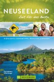 Bruckmann Reiseführer Neuseeland: Zeit für das Beste (eBook, ePUB)