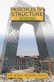 Principles of Structure (eBook, ePUB)