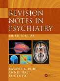 Revision Notes in Psychiatry (eBook, PDF)