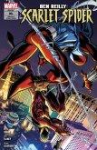 Finstere Klone / Ben Reilly: Scarlet Spider Bd.4 (eBook, PDF)