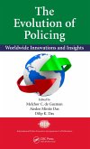 The Evolution of Policing (eBook, PDF)