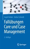 Fallübungen Care und Case Management (eBook, PDF)