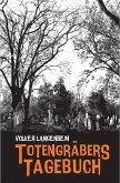 Totengräbers Tagebuch (eBook, ePUB)