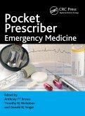 Pocket Prescriber Emergency Medicine (eBook, PDF)