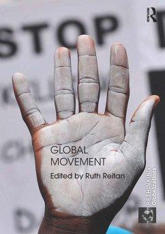 Global Movement (eBook, PDF)