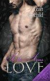 In his Arms - Love (eBook, ePUB)