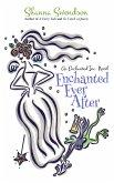 Enchanted Ever After (Enchanted, Inc., #9) (eBook, ePUB)
