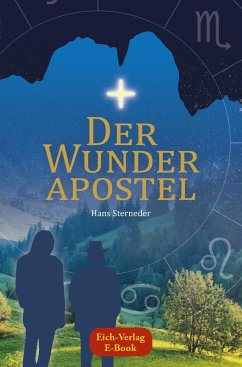 Der Wunderapostel (eBook, ePUB) - Sterneder, Hans