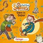 Sams in Gefahr (MP3-Download)