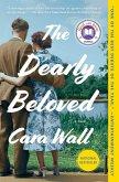 The Dearly Beloved (eBook, ePUB)