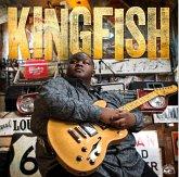 Kingfish (180g Vinyl)