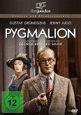 Pygmalion (Mit Gustaf Gründgens) (Filmjuwelen)