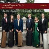 Kammermusik Vol.5