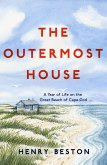 The Outermost House (eBook, ePUB)