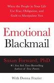 Emotional Blackmail (eBook, ePUB)
