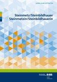 Steinmetz/SteinbildhauerSteinmetzin/Steinbildhauerin