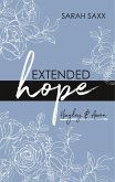 Extended hope / EXTENDED Bd.2