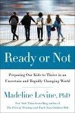 Ready or Not (eBook, ePUB)