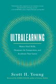Ultralearning (eBook, ePUB)
