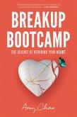 Breakup Bootcamp (eBook, ePUB)