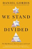 We Stand Divided (eBook, ePUB)
