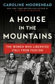 A House in the Mountains (eBook, ePUB)
