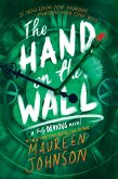 The Hand on the Wall (eBook, ePUB)