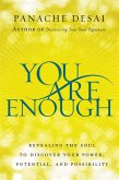 You Are Enough (eBook, ePUB)
