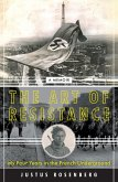 The Art of Resistance (eBook, ePUB)