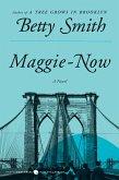 Maggie-Now (eBook, ePUB)