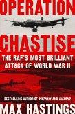 Operation Chastise (eBook, ePUB)