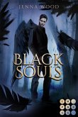 Black Souls / Black Bd.2 (eBook, ePUB)