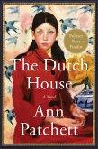 The Dutch House (eBook, ePUB)