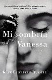 My Dark Vanessa \ Mi sombría Vanessa (Spanish edition) (eBook, ePUB)