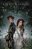 Bone Crier's Moon (eBook, ePUB)