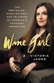 Wine Girl (eBook, ePUB)