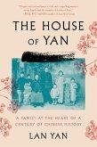 The House of Yan (eBook, ePUB)