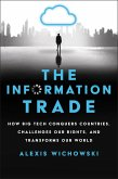 The Information Trade (eBook, ePUB)