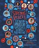 Strong Voices (eBook, ePUB)