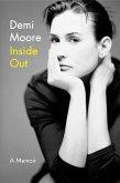 Inside Out (eBook, ePUB)
