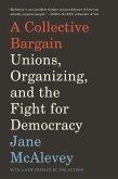 A Collective Bargain (eBook, ePUB)