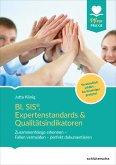 BI, SIS®, Expertenstandards & Qualitätsindikatoren (eBook, ePUB)