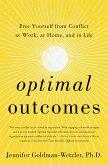 Optimal Outcomes (eBook, ePUB)